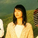 土屋太鳳『orange』、ヒットは「山崎賢人のおかげ」!?  朝ドラ女優の意外な業界評