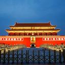 """日本のインド支援に、中国が""""負け惜しみ""""の偏向報道「共謀して核攻撃するつもりか!?」"""