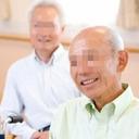 """エロジジイの""""ヘルパーセクハラ""""も急増中! 「100歳時代」に突入した韓国・高齢者の性問題にどう対処する!?"""