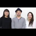 劇団PU-PU-JUICE・山本浩貴 & AJIGULが語る、戦争作品に向き合う理由「自分たちの言葉で戦争を語りたかった」