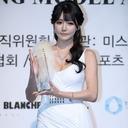 韓国ナンバーワンレースクイーン決定も「30代は賞味期限切れ」「愛人契約要求」の現実
