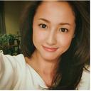 """沢尻エリカの「インスタグラム開設」に疑問の声! """"普通の人""""イメージに対する焦りと願望か?"""
