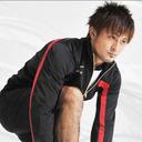 サッカー元日本代表・関口訓充、パトカーに乗せられ怒りの声! ファンの意外な反応とは?