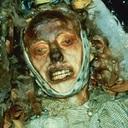 【閲覧注意】世界の美しすぎる死体9! 信じられないほどの生命感!!