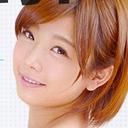 30円でオリジナルAVが1日見放題!? 年末年始はここでヌけ!!