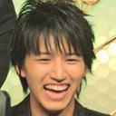 "KAT-TUN田口淳之介""脱退宣言""の裏にあったメンバー間の軋轢「一緒にやれない……」"
