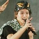 """KAT-TUN田口淳之介の脱退で囁かれる""""ジャニーズ結婚の掟""""タレントの結婚を阻む恐ろしい手口とは"""