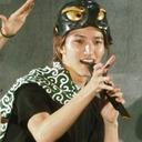 KAT-TUN・田口淳之介の脱退理由は「気象予報士になりたいから」!? グループ崩壊でシャッフル危機も