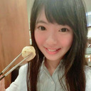 """彼氏らしき男性との写真も!? AKB48新加入""""台湾美少女""""のプライベート写真が流出"""