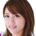 政界進出もOK? AKB48高橋みなみの「リーダー論」がスゴすぎて、新総監督・横山由依は大丈夫かと不安の声が…