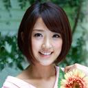 古舘アナが降板するテレ朝『報ステ』新サブキャスター候補に竹内由恵アナの名も浮上