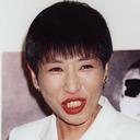 """『紅白』出場で批判集中の和田アキ子、北島三郎に続いて""""引退宣言""""の可能性も!?"""