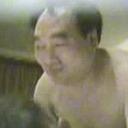 """口止め料400万円を支払った被害者も……中国の官僚がおびえる「""""わいせつコラ""""恐喝」とは"""