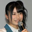 """AKB48・横山由依の生誕記念Tシャツはチロルチョコのパクリ? AKBグループ""""盗用疑惑""""の系譜"""