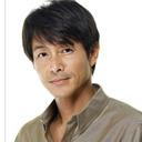 はなからデキレース!? 吉田栄作と平子理沙離婚の裏で暗躍していた人物とは