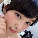 岡山の奇跡! コロプラCM美少女・桜井日奈子のウェディング姿に萌え! 事務所ゴリ押しで第2の山本美月になる?