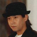 「木村に頭下げろ」松本人志激怒のSMAP分裂記事、情報元はメリー喜多川だった!?
