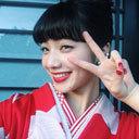 新成人・小松菜奈の振り袖姿に「かわいー!」キャバ嬢役には賛否両論の声も…
