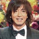『スマスマ』は3月で終了!? SMAP解散報道の裏でテレビ局が右往左往!育ての親・飯島氏の行方は?