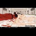 """西尾維新原作『傷物語〈Ⅰ鉄血篇〉』はいかにして""""映画らしいアニメ映画""""を超えたか"""