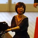 """「SMAPは絶対に解散させない」飯島マネジャー、引退報道のウラで""""極秘会談""""の日々!?"""