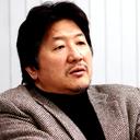 今夜、前田日明が生放送で『RIZIN』を斬る! そして格闘界の未来は……
