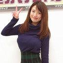 Iカップグラドル滝沢乃南が5年ぶりに帰ってきた!「全編しっとり、色っぽく……」