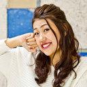 ウザい女モノマネでブレーク! 横澤夏子「朝ドラのヒロインになったら、芸人は辞めさせていただきます!!」