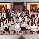 """AKB48&乃木坂46関係者がぶっちゃける、2015年""""スキャンダル大賞""""はこのメンバー!"""