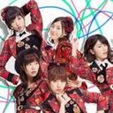 990万損害賠償裁判に判決「アイドルの恋も性的関係も、幸福を追求する自由のひとつ」AKB48恋愛禁止ルールも廃止されるべきだ
