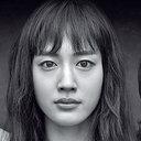 """""""香里奈未満""""の衝撃! 綾瀬はるか主演『わたしを離さないで』をフルボッコにした日テレの「怪物」"""