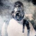 練炭自殺は本当に楽に死ねるのか? 一酸化炭素中毒死の恐怖とメカニズムを徹底解説!