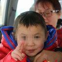 「留学するから育てられない」!? 3歳女児を雪降る駅に置き去りにした、身勝手すぎる鬼母
