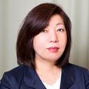 林真理子がSMAP飯島マネージャーを徹底擁護!「SMAPを大スターにしたのは彼女」「騒動は週刊文春のせい」
