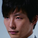 星野源、下ネタ好きがエスカレートし「セックスした後は早くさよなら」とゲスフレーズ! でも二階堂ふみとは...