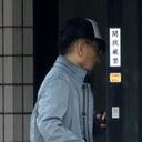 "「SMAP独立にGO」「飯島残留も」ジャニー喜多川社長、""沈黙""だった解散騒動の舞台ウラ"
