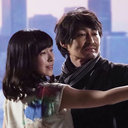 安田顕に魅了されること間違いなし!? 緩い笑いが心地いい『俳優 亀岡拓次』