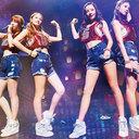 KARA解散へ! 韓国より日本偏向で陥った窮地「K-POP人気の底の浅さが……」