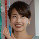 """""""カトパン""""加藤綾子アナの「円満退社」はウソ!? フリー転身の内幕とは……"""