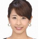 """""""フジのエース""""加藤綾子アナがついにフリー転身も、""""市場""""は厳しい現実"""