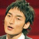 メリー喜多川氏、今さら後悔!? 草なぎ剛主演『スペシャリスト』の高視聴率に事務所の動きが変わる?