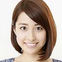 TBSの人気女子アナが、またも退社か? 佐藤渚が離脱濃厚で、人材不足に拍車