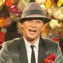 中居正広という、世界にひとりだけのMC 日本テレビ『ナカイの窓』(1月22日放送)を徹底検証!