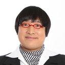 """山里亮太が""""アイドルに飽きた""""は本当だった! 吉田豪・小出祐介との鼎談で「あのときの熱はない」発言"""