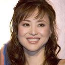 年末の『日本レコード大賞』で放送事故!? 仲間由紀恵が松田聖子に失言で……