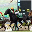 """歴代勝ち馬には""""超名馬""""の名も……週末の『シンザン記念(G3)』を競馬部門スタッフが徹底談義"""