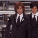 """「俺がSMAP解散食い止めた」と大イバリ! """"騒動の暗躍者""""AKB48関係者に猛批判"""