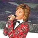 "SMAP、嵐共演で独立騒動は""美談""へ!? メリー&ジュリー主導、嵐のイメージアップ計画"