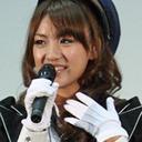 """AKB48・高橋みなみ、卒業後は""""タレント育成業""""に?「女優でも歌手でも成功は見込めず……」"""