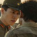 アンジェリーナ・ジョリー監督作がついに公開! 実録戦争サバイバル『不屈の男 アンブロークン』